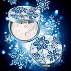 Shiseido Japan MAQUiLLAGE Snow Beauty Translucent Face Powder Set - 2019 Limited