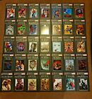 Marvel Ultimate Graphic Novel Collection, (Hachette Partworks Issues 1-35)