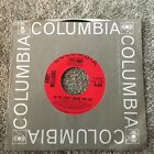 Andy Williams- Almost There /On The St Where U Live 1964 Columbia Records Label