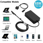 For Microsoft Surface 2 3 /Pro 1 2 3 4 5 6 /Book/ RT/ Laptop Charger AC Adapter