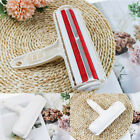 1Pc Reusable Dog Cat Hair Remove Roller Sofa Clothes Lint Cleaning Brush~
