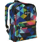 Everest Basic Pattern Backpack 19 Colors Everyday Backpack NEW