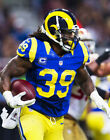 Steven Jackson ST. LOUIS RAMS Photo Picture FOOTBALL Photograph Print 8x10 11x14 $4.95 USD on eBay