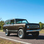 1976+International+Harvester+Scout+Scout+II+4x4