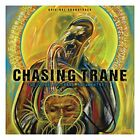 John Coltrane - Chasing Trane - Original Soundtrack - John Coltrane CD DNLN The