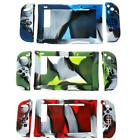 1 Set Silicone Protector Case Cover For Nintendo Switch Host + Controller LR