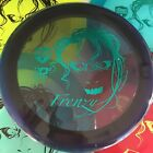 DISCMANIA LE ReRelease Frenzy Stamp C-Line DD2 Disc Golf Driver Pick Your Color