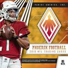 2019 Phoenix Panini NFL Football Base or Rookie Cards Pick From List $0.99 USD on eBay