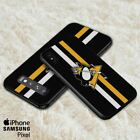 Pittsburgh Penguins iPhone X Samsung S10 Pixel Case $22.99 USD on eBay