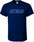 TRAIN WITH RAGE T-Shirt Bodybuilding Gym Weights Weight Lifting Muscle (1)