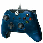 Xbox One Wired Controller - Officially Licenced NEW SEALED <br/> * UK Trusted Seller * Free Royal Mail Tracked Delivery*