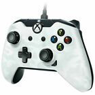 Xbox One Wired Controller - Officially Licenced NEW SEALED