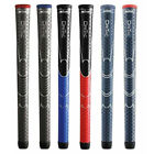 13xWinn Golf Grips Dri-Tac AVS Golf Grips Standard/Midsize/Oversize Choose Color