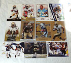 DARREN SPROLES Assorted Teams 11 Assorted Lot ***You Pick*** $8.45 CAD on eBay