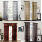 Kyпить 1PC Thermal Insulated Blackout Curtains for Living Room/Dining Room,Bed Room  на еВаy.соm
