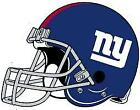 Auctionnew york giants vs. miami dolphins 1:00 pm 2 tickets and parking pass