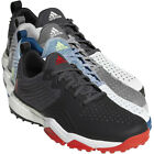 Adidas adiPower 4Orged S Men's Waterproof Golf Shoe NEW <br/> Authorized Adidas Dealer. 30 Day Returns.