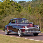 1948+DeSoto+DeLuxe+Club+Coupe