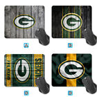 Green Bay Packers Sport Mousepad Mat Mice Mouse Pad $4.99 USD on eBay