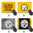 Pittsburgh Steelers Terrible Towel Mousepad Mat Mice Mouse Pad $4.99 USD on eBay