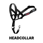 Company Of Animals - Halti - Dog Headcollar - Size 0,1,2,3,4,5 - ALL COLOURS