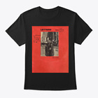 Grace Vanderwaal Letters Vol 1 T-shirt (kids and Adult) image