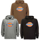 Dickies Nevada Hoody Herren-Sweater Hooded Sweater Hoodie New
