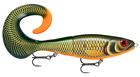Rapala X-Rap Otus Lure - All Sizes and Colours