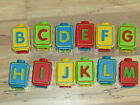 VTech Ultimate Alphabet Activity Cube Replacement Letter Block - You Choose!