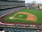 2 TICKETS SEATTLE MARINERS @ LA ANGELS 6/13 *LOWER VIEW MVP SEC 425 FRONT ROW* on Ebay