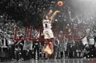 252477 Damian Lillard Portland Trail Blazers NBA Basketball Star POSTER CA on eBay
