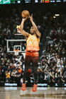 254107 Donovan Mitchell Utah Jazz NBA Basketball Star GLOSSY PRINT POSTER FR on eBay