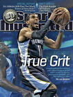 254720 Mike Conley MEMPHIS GRIZZLIES Basketball NBA Star GLOSSY PRINT POSTER US on eBay