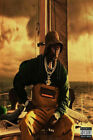 258118 Nuthin� 2 Prove Lil Yachty Album Cover GLOSSY PRINT POSTER DE
