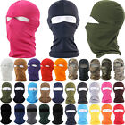 Camouflage Full Face   Balaclava Cycling Motorcycle Ski Under Helmet Outdoor