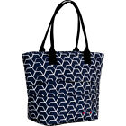 J World New York Lola Insulated Lunch Tote 13 Colors Travel Cooler NEW