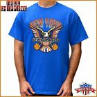 FREESHIP THE DIPLOMATS X NEW YORK KNICKS TSHIRT ROYAL BLUE UNISEX FANS S-5XL on eBay