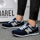 Unisex Men Fashion Shoes NB New Balance Sneaker Casual Sport Running Gym Trainer