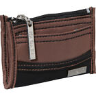 Hadaki Key Purse 18 Colors Women's Wallet NEW image