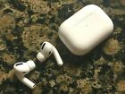 Apple Airpods Pro Earbuds Replacement (Right or Left Side or Charging Case) AUTH