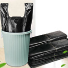 Black Super Extra Heavy Duty Refuse Bags Sacks Bin Liners Thick Rubbish Bag 25L