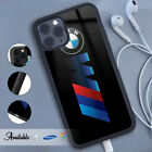 Lovely Phone Case For iPhone 6 11 PRO MAX Samsung Galaxy S20 ULTRA 5G Cases14