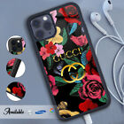 Posh Phone Case For iPhone XS 11 PRO MAX Samsung Galaxy S20 ULTRA 5G Cases4