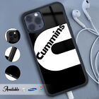 Grand Phone Case For iPhone 6 11 PRO MAX Samsung Galaxy S20 ULTRA 5G Cases17