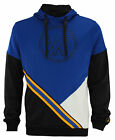 FISLL NBA Men's Golden State Warriors Trident Performance Hoodie on eBay