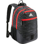 adidas Foundation V Laptop Backpack 12 Colors Business & Laptop Backpack NEW