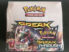 324x Pokemon Trading Card Booster Pack Bundle Hologram Guaranteed