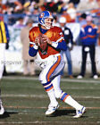 JOHN ELWAY Photo Picture DENVER BRONCOS Football Print 8x10 or 11x14 J3 $4.95 USD on eBay