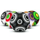 Knuckle-It Pro Soccer Ball Size 5 - Official Match Balls $38.95 USD on eBay