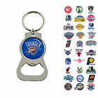 NBA Bottle Opener Keychain - Choose Your Team on eBay